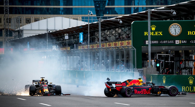 https://www.michaelpotts.com/images/sport/formula1/2018-azerbaijan-f1-grand-prix/image3.jpg
