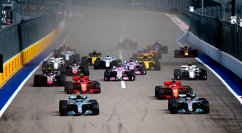 https://www.michaelpotts.com/images/sport/formula1/2018-russian-f1-grand-prix/image2.jpg